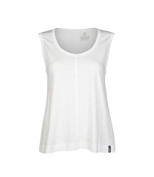 wellbeing cami